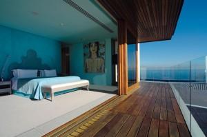 EHV1_Aqua_Bedroom81