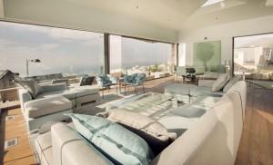 EHV2_Livingroom1