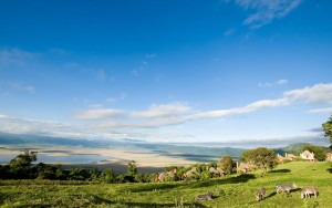 Ngorongoro_Crater_Lodge_1