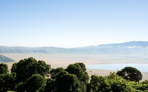 Ngorongoro_Crater_Lodge_2