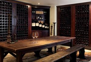 Saxon-WineCellarRed