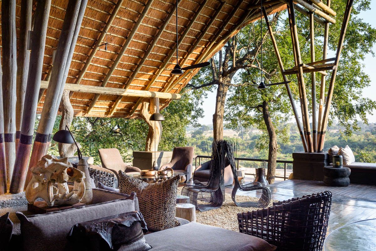 Image Result For Boulders Beach Lodge For Sale