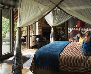 Singita Pamushana Lodge 8