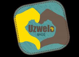 Uzwelo Logo